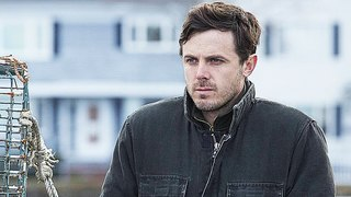 HOT ON HOME VIDEO: 'Manchester by the Sea'