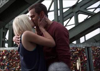 MOVIE REVIEW: 'Collide' skids and crashes