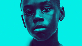 'Moonlight' debuts on Blu-ray