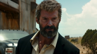 REVIEW: 'Logan' may be the ultimate X-Men movie