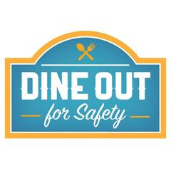 Dine Out for Safety with SACASA