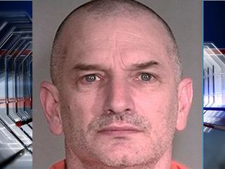 Fugitive convicted of murder dies in Colorado