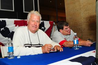 Dallas Green, MLB manager dies