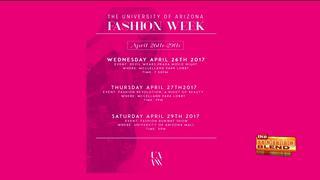 UA Trend Fashion Club
