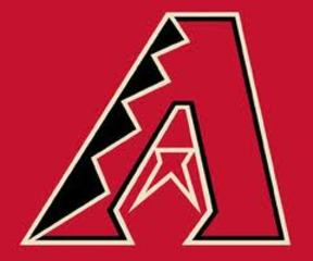 Mon 7-24 6:00pm - Braves @ Diamondbacks