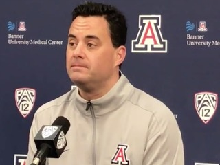 Sean Miller's Twitter account to be deactivated