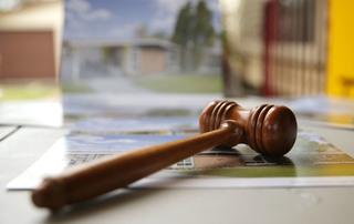 Arizona House approves abortion bill