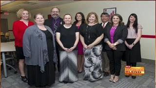 Tucson Values Teacher: Stand Up 4 Teachers