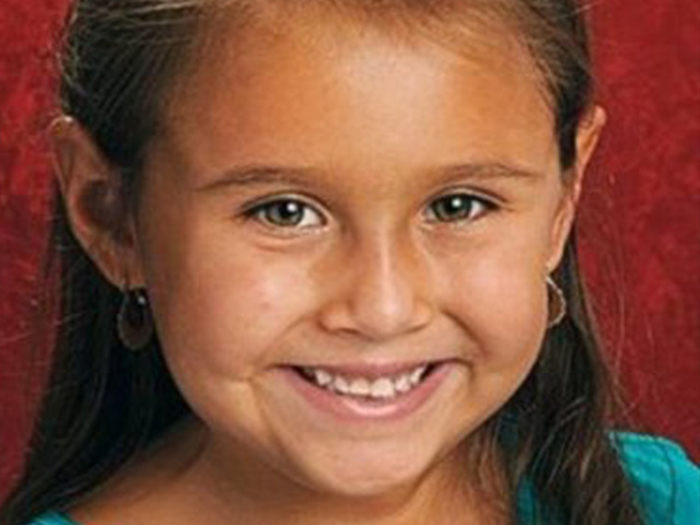 Family speaks after remains of girl found