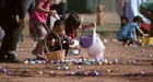 9 egg-cellent local Easter egg hunts