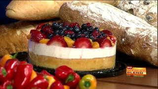 Pima County College Culinary Open House