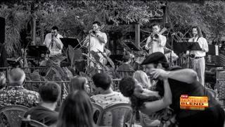 The LoBros Band