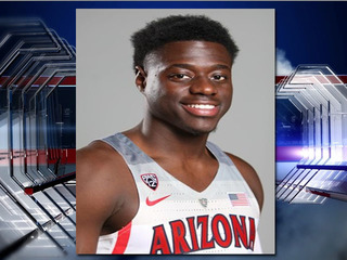 Rawle Alkins to return to Arizona