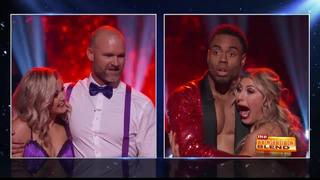 DWTS champion is crowned