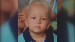 Vigil for 3-year-old boy who died in Rita Ranch