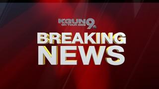 TPD investigating homicide, one man dead