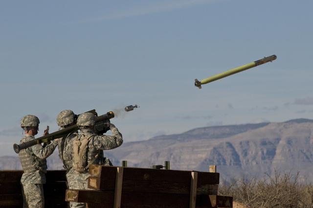 Resultado de imagen para raytheon cheap missiles + down drones