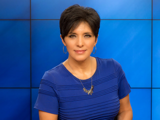 Valerie Cavazos