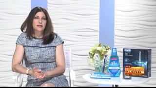 Oral Health during pregnancy