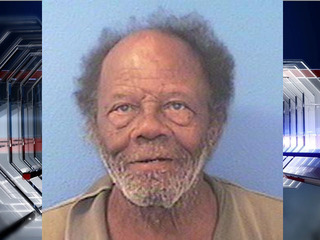 Police look for 73-year-old man with Alzheimer's