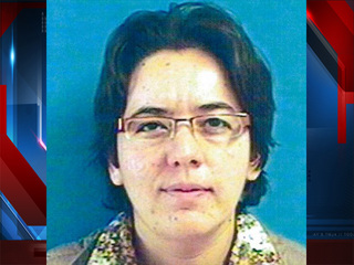 Missing Nogales woman found safe