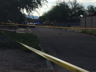 Police identify southeast side homicide victim