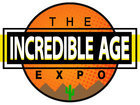 The Incredible Age Expo