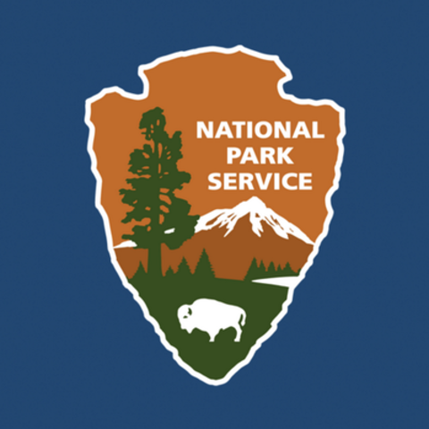 National park pass price increases for seniors