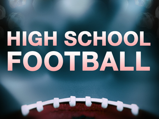 Football Friday Night: Week 5 Matchups, Scores