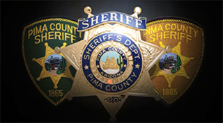 PC Sheriff's Corruption Scandal: Unions react...