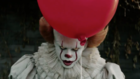'It' movie review: Horror film lacks fright