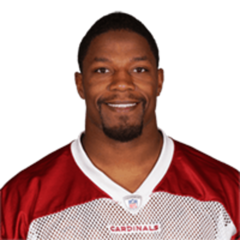 Arizona Cardinals RB David Johnson reportedly out 2-3 months
