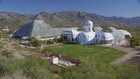 $30 Million gift to support UA's Biosphere 2