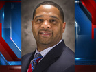 UA assistant coach charged in bribery probe