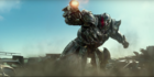 ON HOME VIDEO: 'Transformers: The Last Knight'