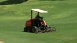 Future of Tucson's golf courses