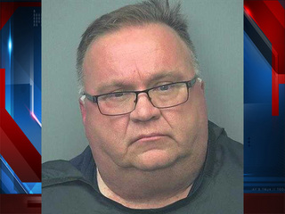 Huachuca City Fire Chief arrested for theft