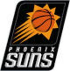 Mon 10-23 6:30pm - Kings @ Suns