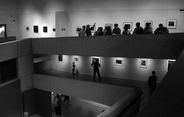 Tucson Museum of Art reopens this weekend