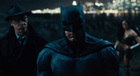 'Justice League' assembles heroes for thrill
