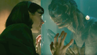 Movie review: 'The Shape of Water'