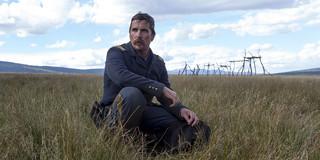 Review:'Hostiles' is a brutal, punishing Western