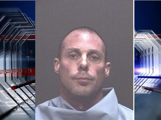 New trial for PHX double homicide suspect set
