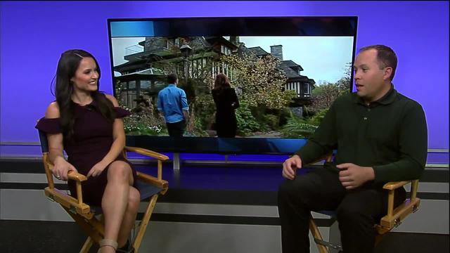 Jamie Dornan isn't interested in fan opinion of Fifty Shades of Grey