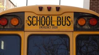 Students make threat against Williamsville North