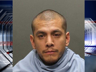 I-10 crash in Tucson leads to arrest