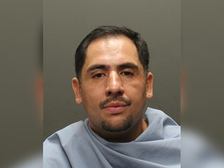 ADOT facial recognition helps find wanted man