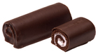 Swiss Rolls recalled due to Salmonella concerns