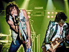 Aerosmith announces 2019 Las Vegas residency