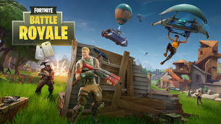 Report: Fortnite cited in 200 divorces this year